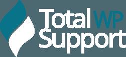 TWS_Logo_New_White