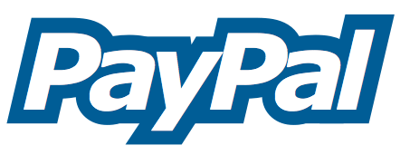 PayPal WordPress Support