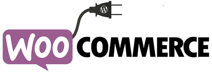 WooCommerce Plugin Support