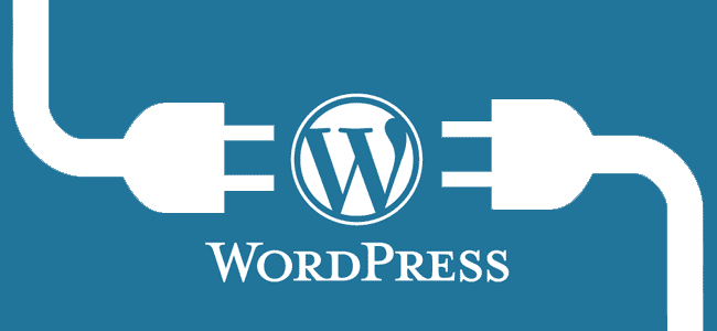 How to Get WordPress.com Support